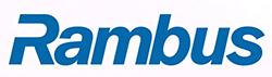 Logo Rambus